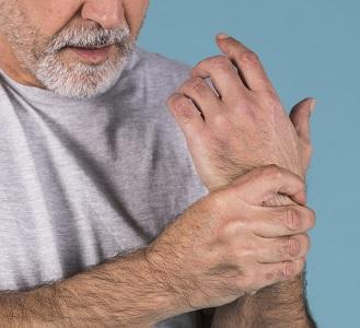 Douleur poignet   carr%c3%a9
