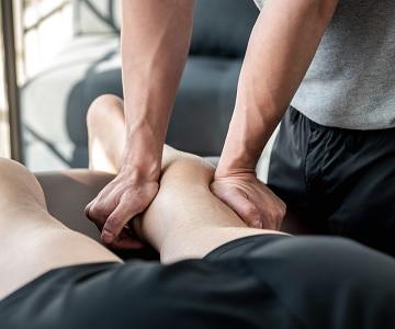 Massage su%c3%a9dois   carr%c3%a9e