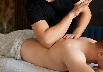 Massage sportif   carr%c3%a9